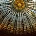 Dome... Hotel Bolivar