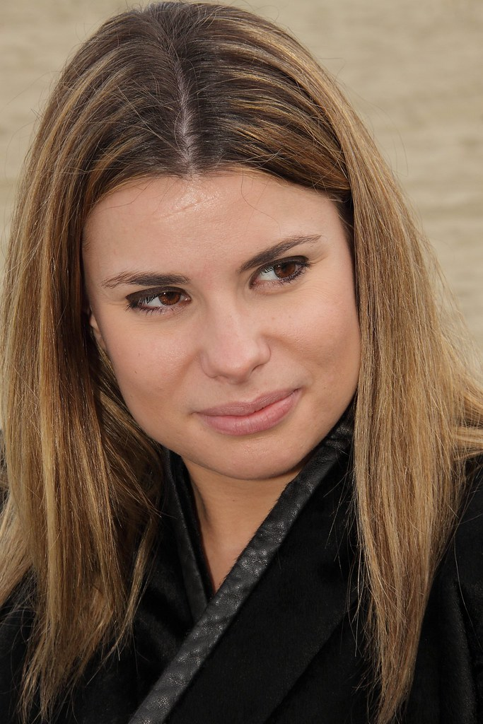 Maria Lapiedra | visita www.barcelonamusic.es | Jan Ferriz