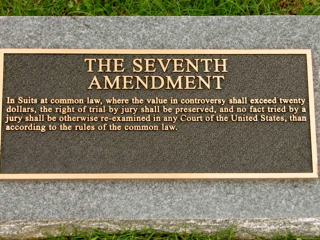 The Constitution as a Controversial Document Essay