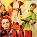 Image Result For Aan Bollywood Full