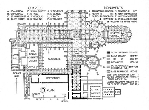 5835778823 besides University of Vermont as well 500 Club Apartments likewise West 1 also 5835778823. on penn state library floor plan