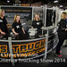 Mats_Mid_America_Trucking_Show_2014-285.jpg