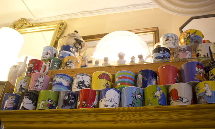 moomins, moomin, moomin shop, moomin world, moomin shops finland, moomin shop helsinki, where to find moomins, find moomins, moomin tour helsinki, moomin tour finland