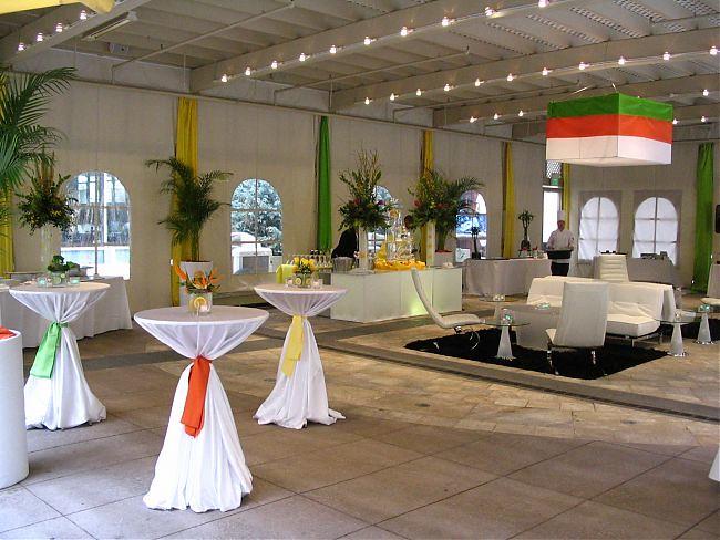 Jw Marriott Hotel Cherry Creek Wedding Reception Venues Flickr