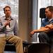 Nick Ohrn interviews Alex King at WordCamp Seattle