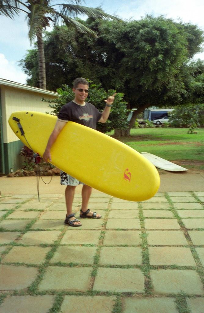 Image Result For Surf S Up