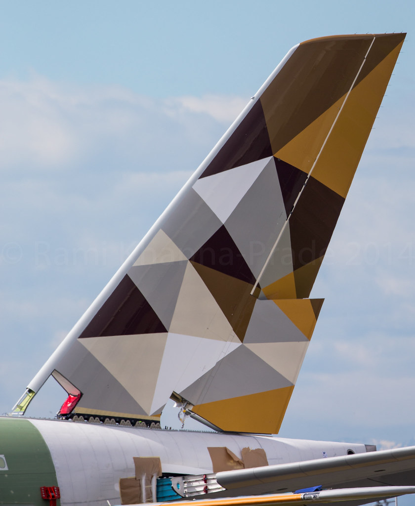 mission and vision of etihad airways tourism essay Capa's premium airline profiles combine our news, data and analysis to provide you with everything you need to know about etihad airways.