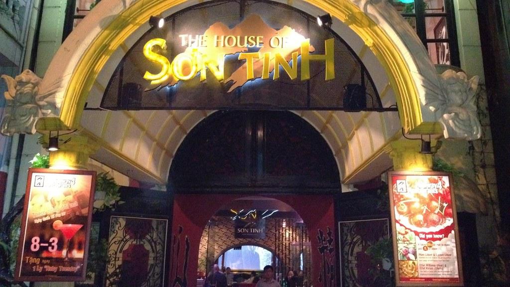 Vietnamese Restaurant West Auckland