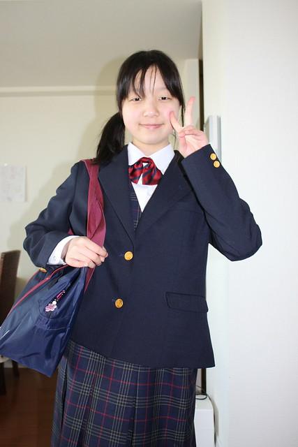 もう中学生の画像 p1_3