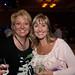 Infusioncon 2012 - Infusionsoft Convention - Phoenix, AZ