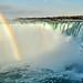 A Rainbow Moment