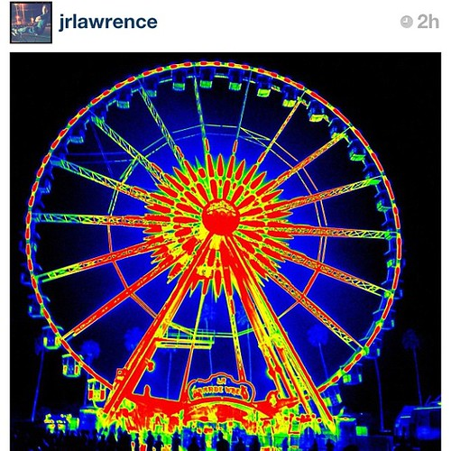 Repost oh this crazy ferris wheel pic by @jrlawrence | by rondostar