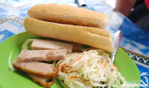 cam_food_02