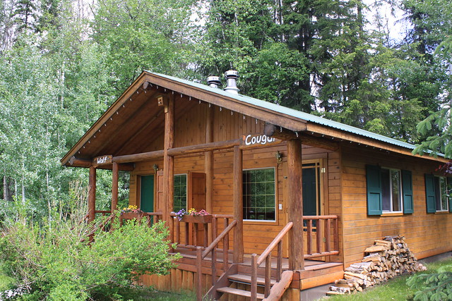 one bedroom cabins flickr photo sharing