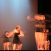 pac big show 2012