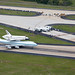Space Shuttle Discovery Landing (201204170003HQ)