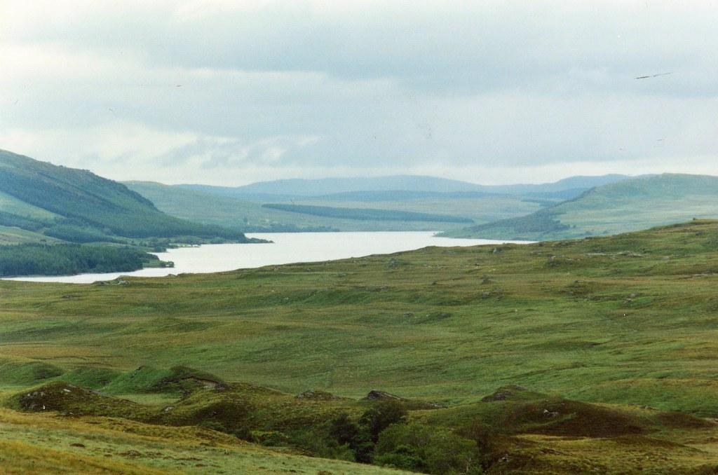 16 Scotland