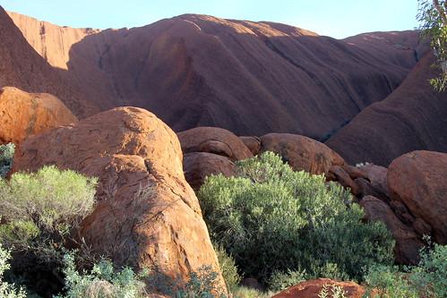IMG_9889 Uluru Dreaming 2012
