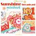 new sunshine broadcast minibook sneak peek