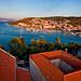Croatia - Trogir: Former Glory