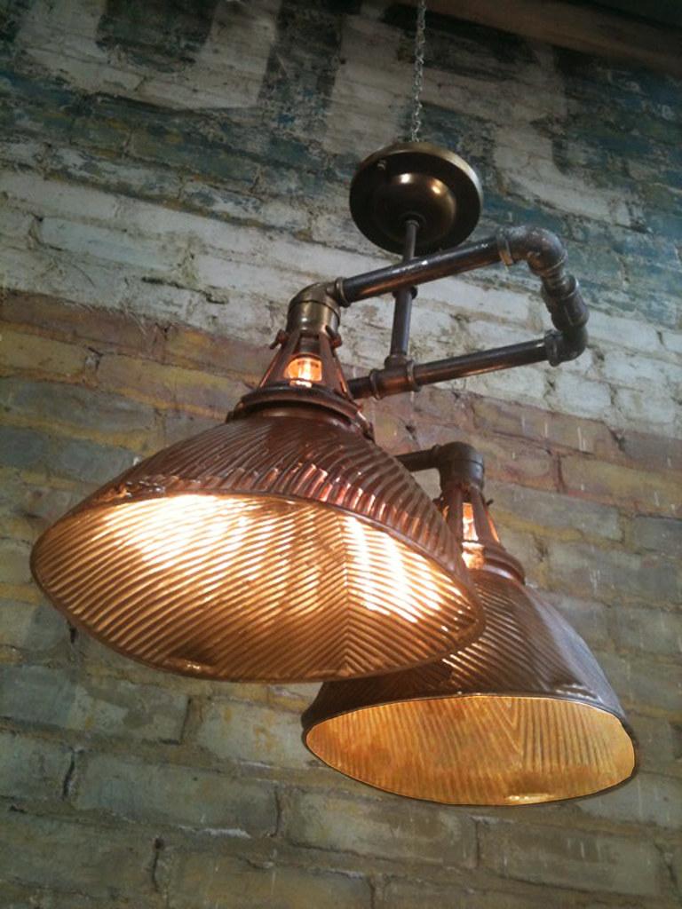 & omega too-vintage industrial light-steam punk light-by maru2026   Flickr azcodes.com