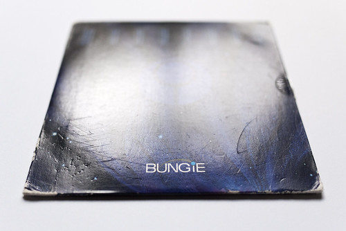 Bungie | by splorp