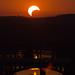 partial eclipse 2012-43.jpg