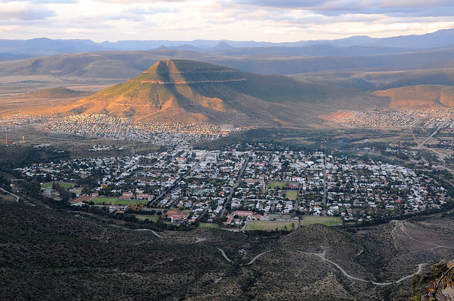 Graaff-Reinet South Africa  City pictures : Graaff Reinet Eastern Cape South Africa | Explore bart c ...
