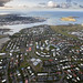panorama_reykjavik