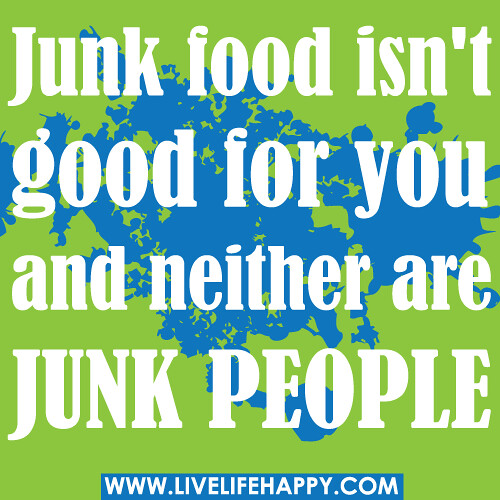 Good Food Quotes Sayings