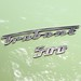 1957 - 1962 Trabant P50
