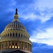 Washington, DC - Capitol Building
