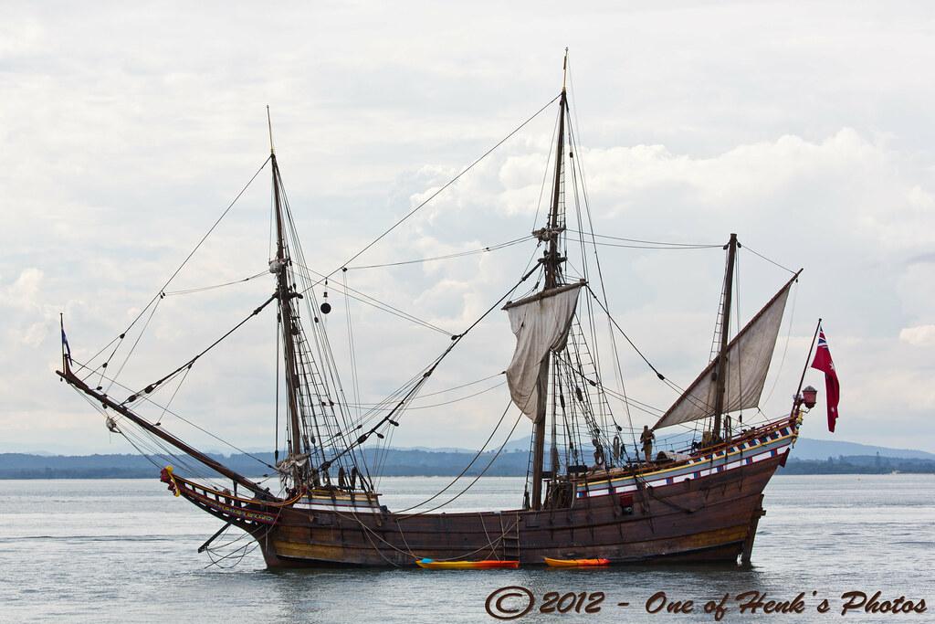 DUTCH SHIP - Pinterest