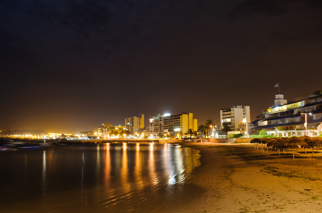 Lima Beach Resort Batangas