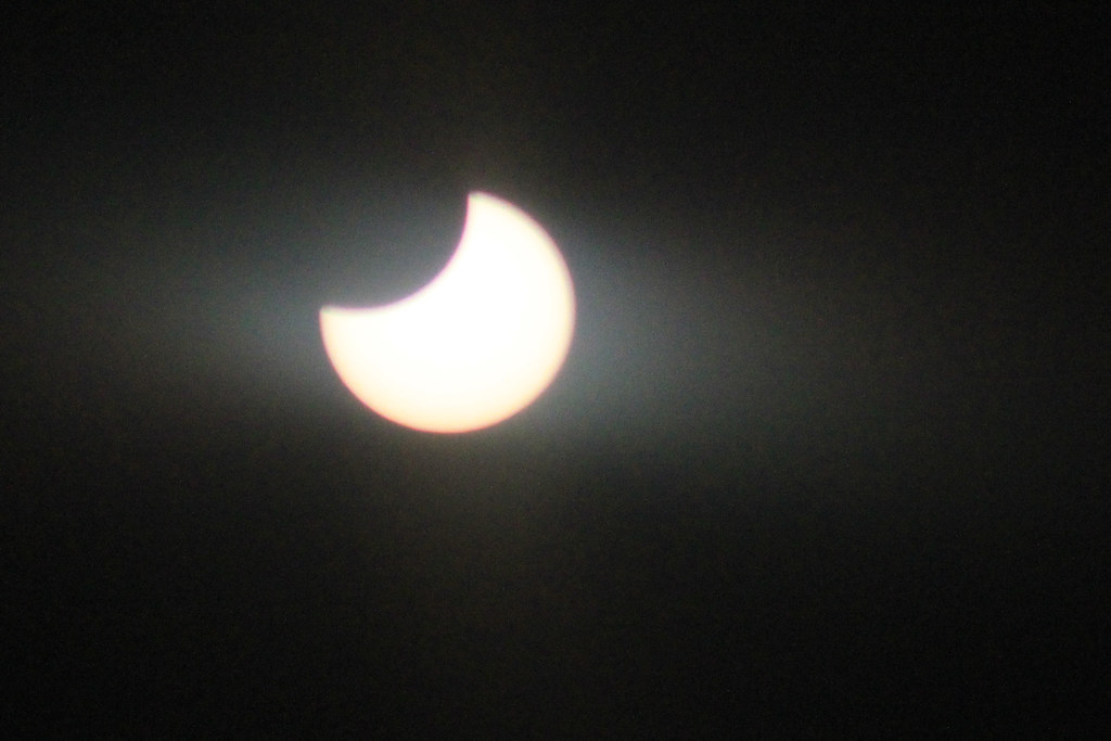 6 Point Star Rims >> Grand Canyon National Park: Annular Eclipse Viewing 1272   Flickr
