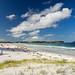 Praia do Forte 1 Jun-12