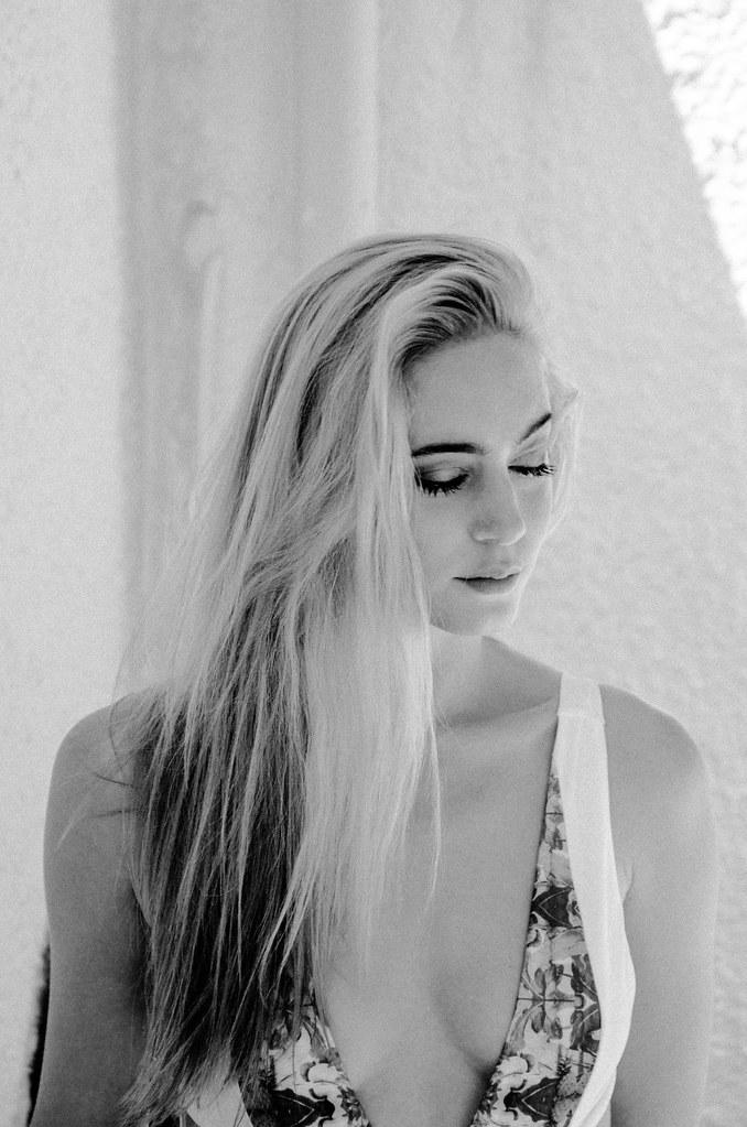 ana elisa | ana elisa | central models | Joana Filipe | Flickr