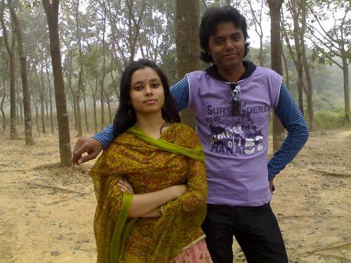 urme aktar dhaka bangladesh (15) | bangladesh dhaka hot girl | Flickr
