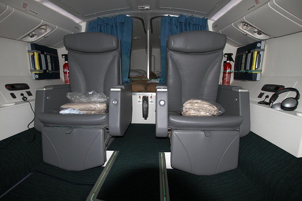Boeing 777 367 Er B Kpv Quot Cathay Pacific Quot Flight Crew