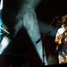 Biffy Clyro - Main Stage - Rockness 2012