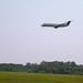 Landing at BWI