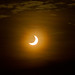 May 21, 2012 Eclipse