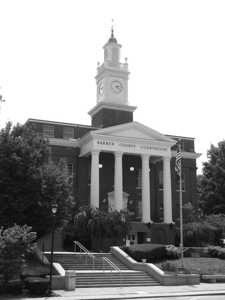 Barren County Courthouse B&w  Glasgow, Ky  Included In. Enterprise Architecture Diagrams. South Bay Labor Council Aaa Knotts Berry Farm. How To Contact Google Voice Sned Large Files. Honda Civic Rear Brakes Community Colleges Mi. How To Sell An Empty House How Much Are Cars. Income Calculator California No Limit Auto. Veterinary Assistant Training. University Of Kentucky Online Courses