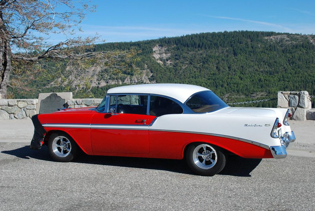 1956 chevrolet bel air 2 door hardtop 1956 chevrolet bel for 1956 chevy belair 2 door hardtop
