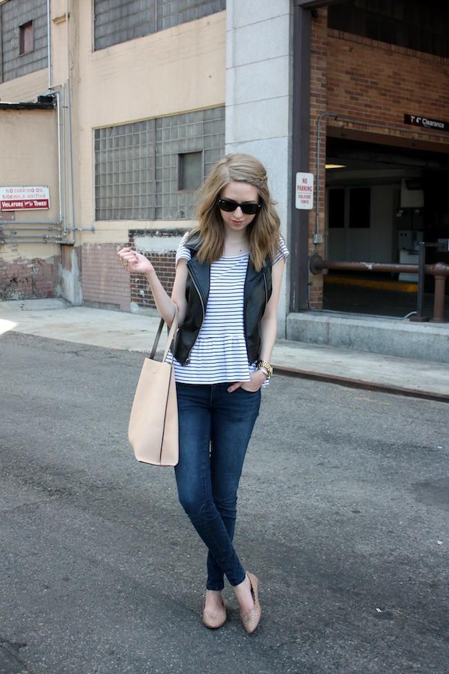 Fashion Blogger Forum