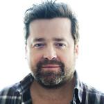 Peter DuBois, Director. FALL.