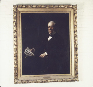 Horatio Hollis Hunnewell | by Watertown Free Public Library (MA)