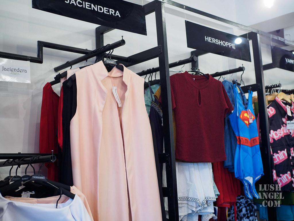 maginhawa-fashion-shopping