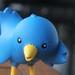 Ollie the Twitterrific Bird IMG_2637