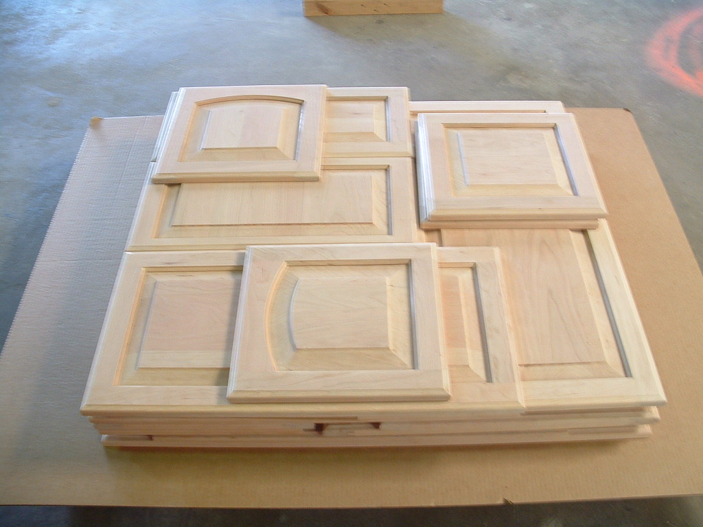 Cabinet Doors Eagle Bay Cabinet Doors Amp Drawers Is An